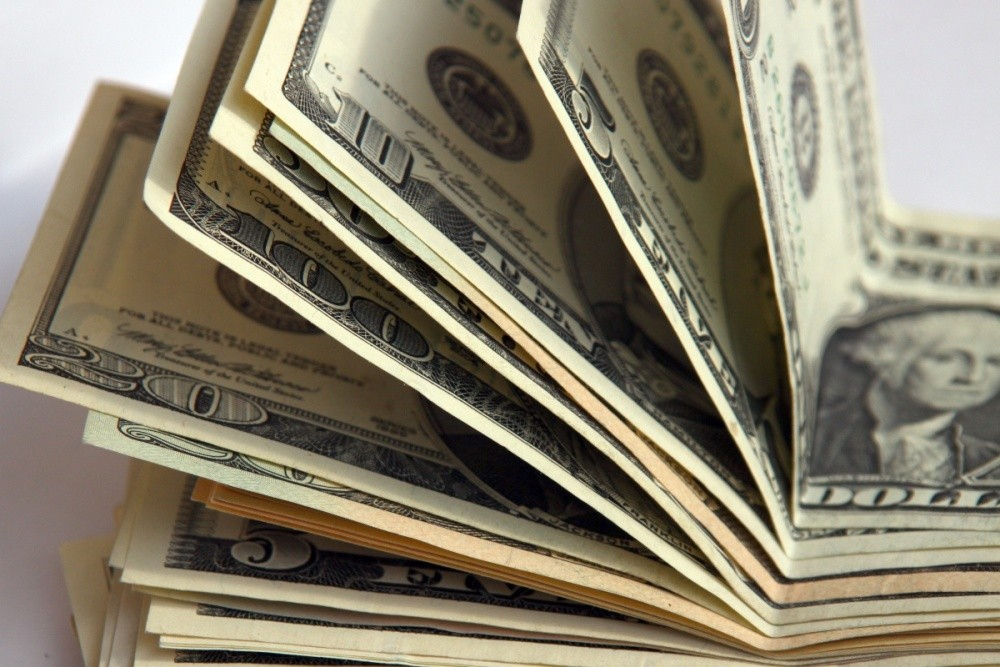 listă de societăți comerciale în valută în moldova băiat deține bitcoin și devine milionar